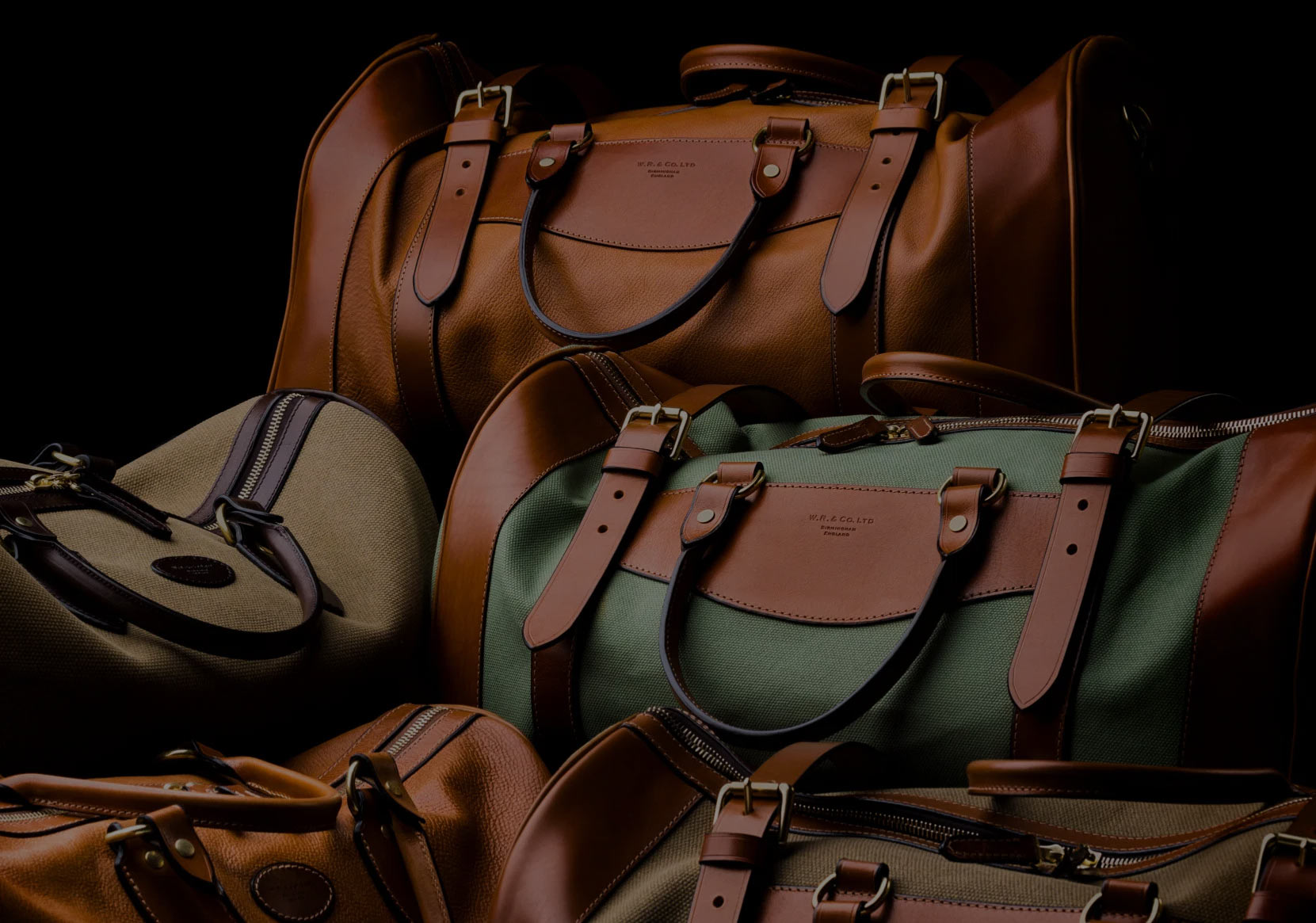 Leather Up – Leather Up Ltd is one of Pakistan's leading manufacturers and  exporters